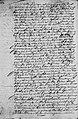 Miguel de Riglos, Asiento de Inglaterra 4.jpg