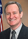 Mike Crapo Official Photo 110th Congress (cropped).jpg
