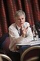 Mike O'Brien, September 2009 1.jpg