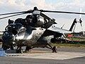 Mil Mi-35P.jpg