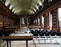 Milan Palais Brera Braidense Library (2).JPG