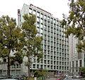 Milano edificio Lanerossi.JPG