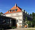 Milbertshofener Platz 2 München.jpg