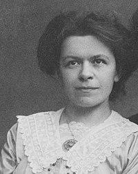 Mileva Maric 1912.jpg