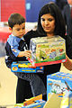 Military kids get free toys DVIDS1107249.jpg