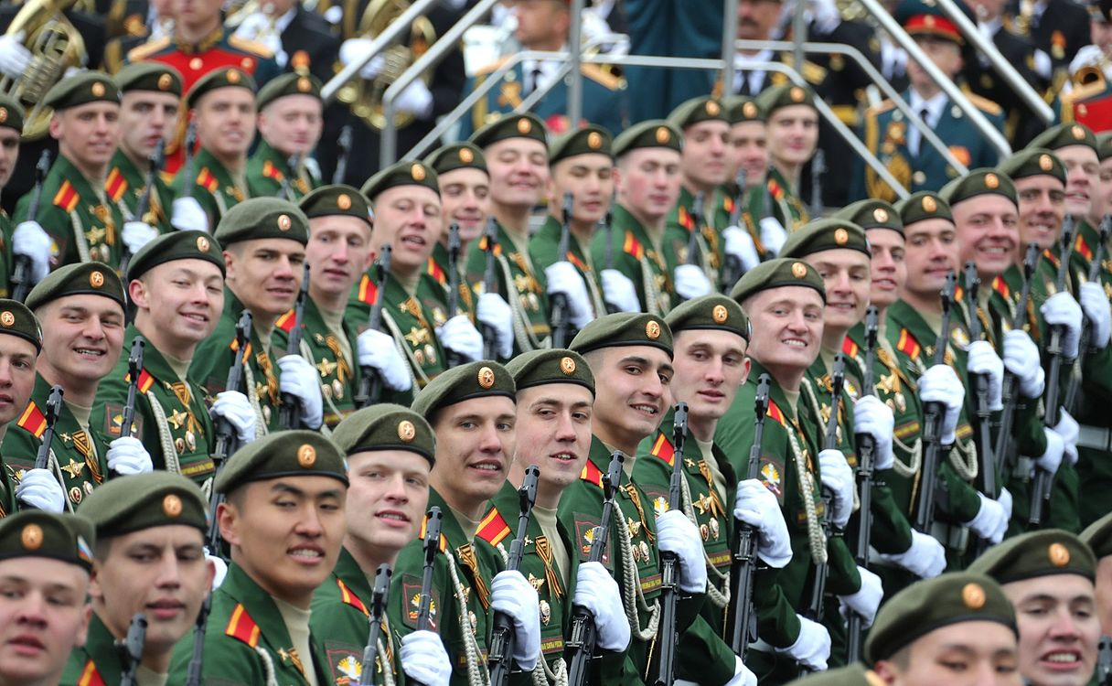 Military parade on Red Square 2017-05-09 020.jpg