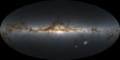 Milky Way 360 Hammer rendering.png