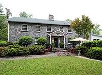 Mill Farm Inn.jpg