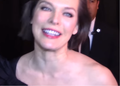 Milla Jovovich entevista 2017.png