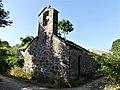 Millau la Blaquière chapelle.jpg