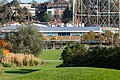 Millennium Town Park view.jpg