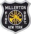 MillertonFireCompanyPatch.jpg