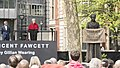 Millicent Fawcett Statue unveiling06.jpg