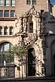 Million Dollar Theater Building-2.jpg