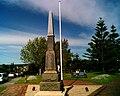 Milton War Memorial.jpg