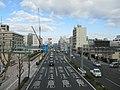 Minamigata - panoramio.jpg