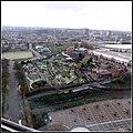 Mini-Europa (Brüssel 2014-03) - panoramio.jpg