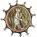 Miniature médiévale Taille.jpg