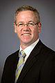 Minister Dalla-Riva 2011 print 300dpi@ 150mm w x 225mm h rgb.jpg