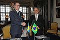 Ministra da Defesa da Suécia em reunião com a comitiva Brasileira para assinatura de acordo (13701749064).jpg