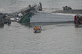Minneapolis I-35W Bridge Collapse Rescue (981652084).jpg