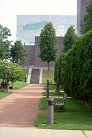 Minneapolis Sculpture Garden-Walker Art Center-060716.jpg