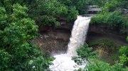 File:Minnehaha Falls on June 22, 2013 - Video 1 of 4.webm