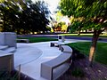 Minnesota Masonic Home - Bloomington, MN - panoramio (5).jpg