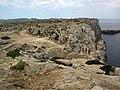 Minorque Cavalleria 23062015 - panoramio (5).jpg