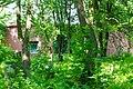 Minsk Mazowiecki, Poland - panoramio (83).jpg