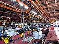 Minsk Tractor Works - Main Assembly Line (Open Day 2017) 5.jpg