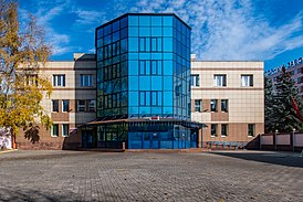 Minsk motor works — offices 2.jpg