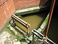 Minsmere Sluice, inside view - geograph.org.uk - 501674.jpg