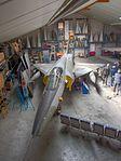 Mirage III Swiss airforce R-2107 photo 2.jpg