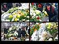 Mirosław-Breguła-Pogrzeb-3.jpg