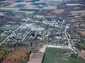 Mishicot WI aerial photo.jpg