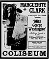 Miss George Washington 1916 newspaper.jpg
