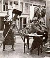 Miss Hobbs (1920) - 10.jpg
