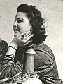 Miss World 1954, Antigone Costanda (close up).jpg