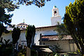 Mission Dolores-41.jpg