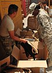 Mississippi Army National Guard soldiers donate backpacks and school supplies to Afghan children DVIDS424536.jpg
