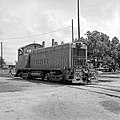 Missouri-Kansas-Texas, Diesel Electric Switcher No. 14, Right Side (16529388748).jpg
