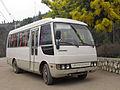 Mitsubishi Rosa 1999 (10339066313).jpg