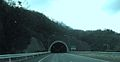Mitsuda Tunnel.JPG