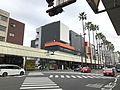 Miyazaki Art Center 20170319.jpg