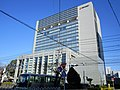 Miyazaki Taiyo Bank Head Office 01.jpg