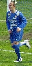 Mladen Lambulic.JPG