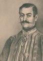 Mladen Milovanović.pdf
