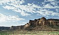 Moab, United States (Unsplash aMgRySE38Yw).jpg