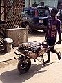 Mobile sugarcane seller.jpg